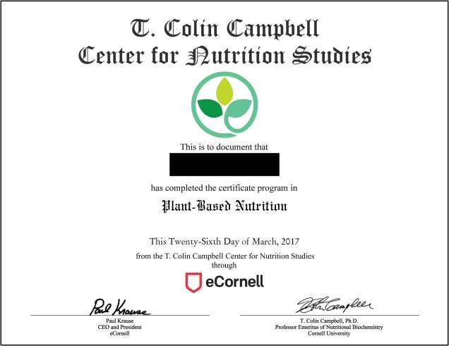 CertificateReport3.jpg